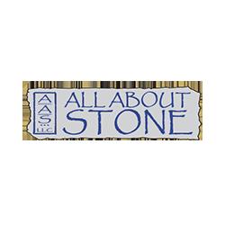 AllAboutStone