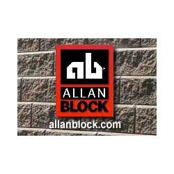Allen-Block