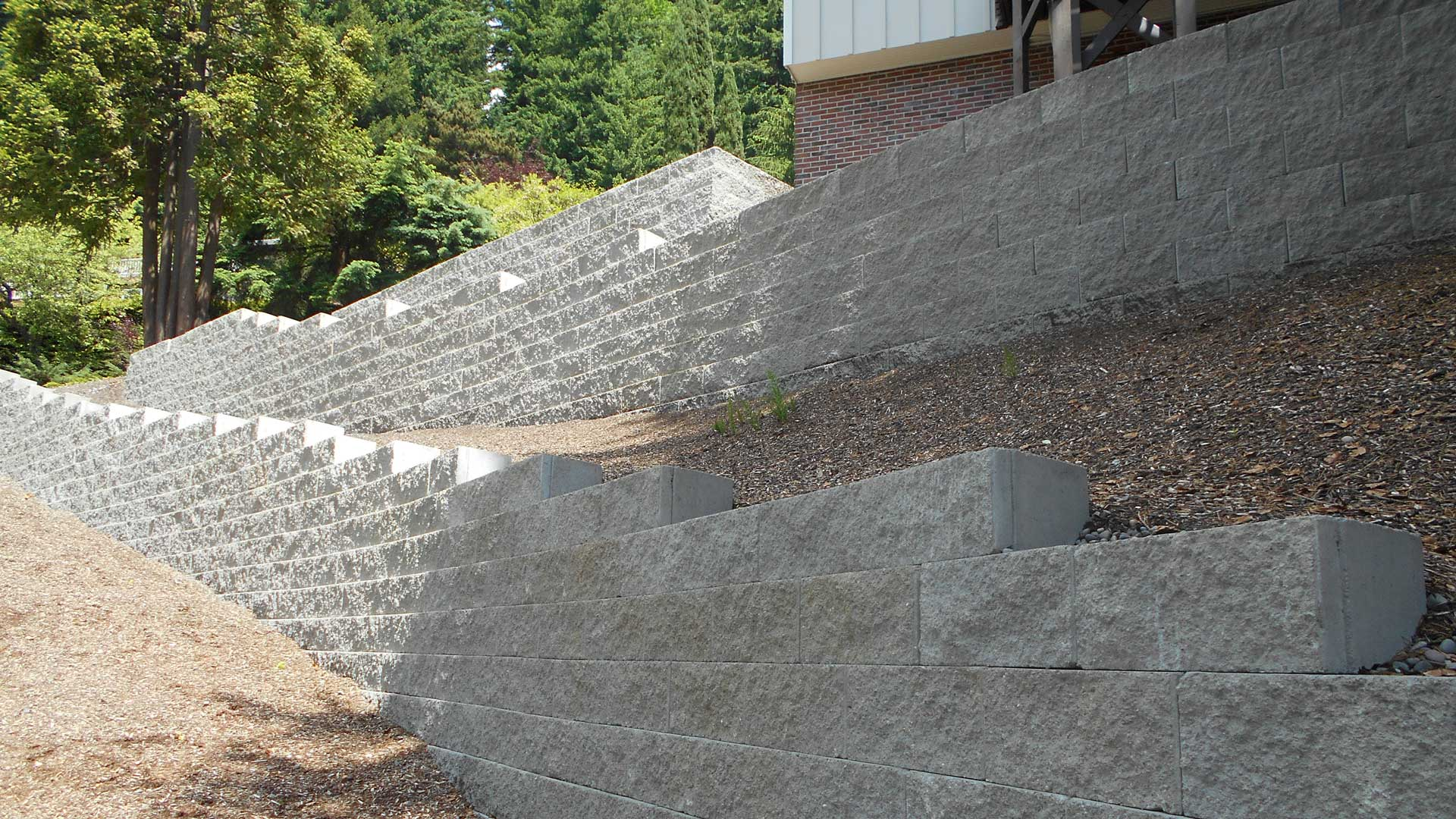 Block-Retaining-Walls-01