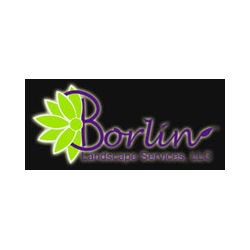 Borlin-Landscape-Services
