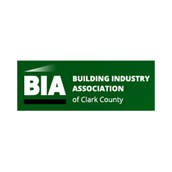 Building-Industry-Association-of-Clark-County