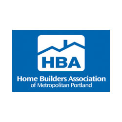 Home-Builders-Association