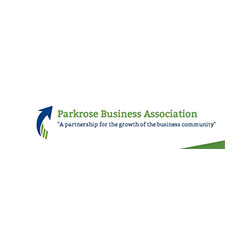 Parkrose-Business-Association