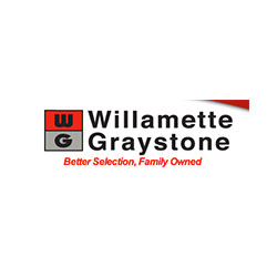 Willamette-Graystone