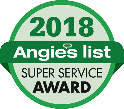 By-The-Wall-Anglies-Super-Servicer-Award-Badge-2018