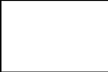 BFT-vertical-logo-white