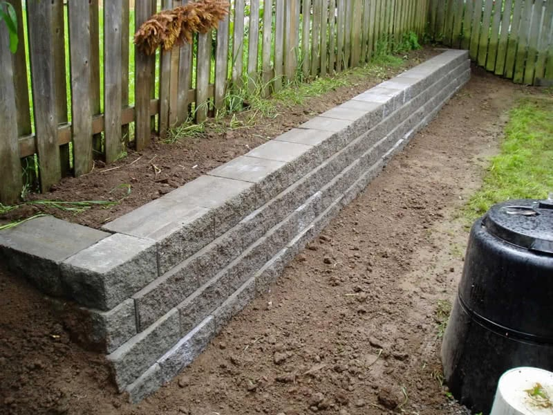 Block-Retaining-Walls-02
