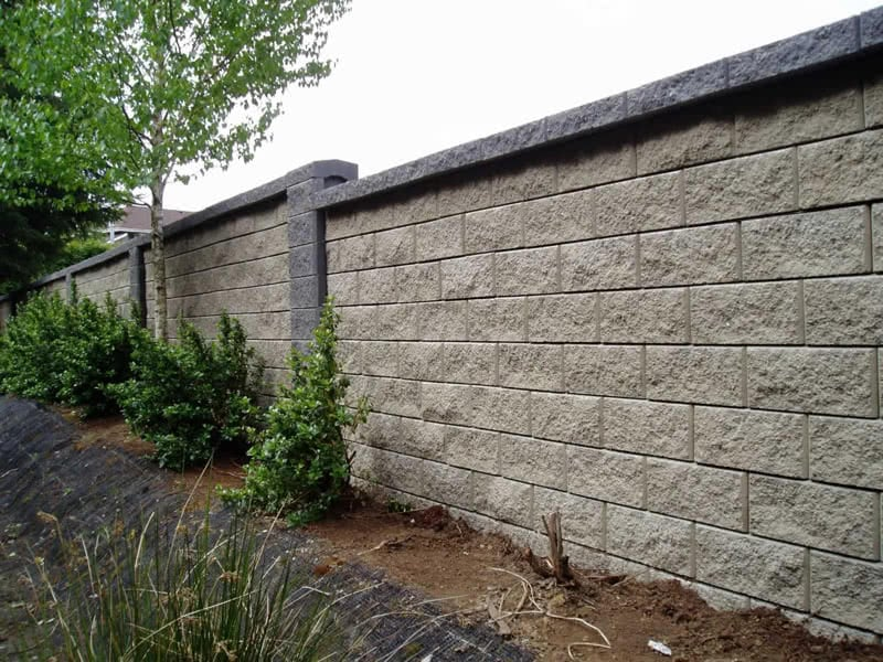 Block-Retaining-Walls-03