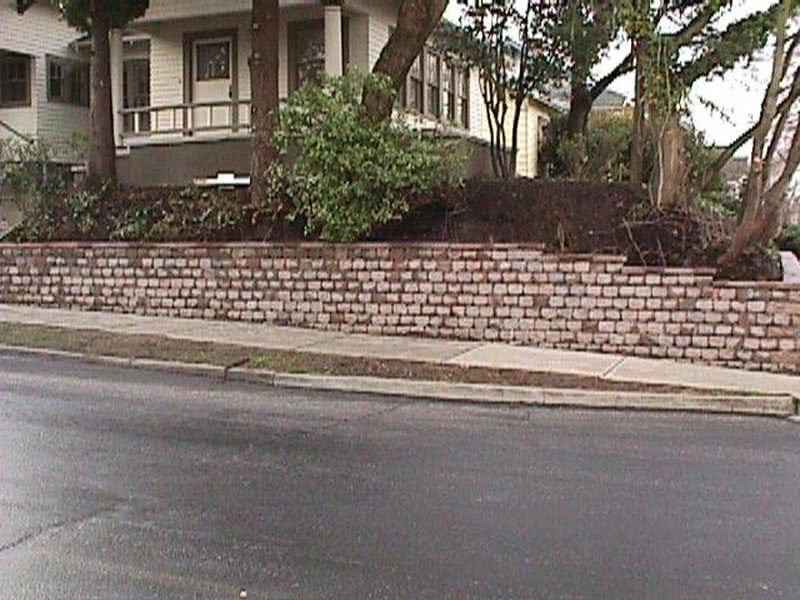Block-Retaining-Walls-10