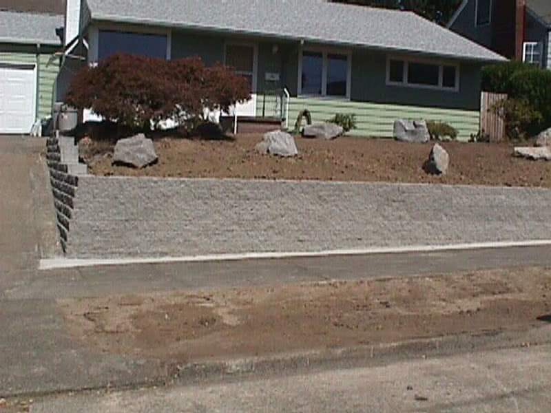 Block-Retaining-Walls-11