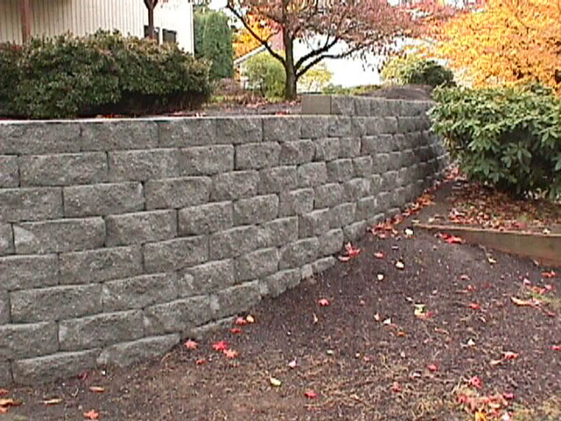Block-Retaining-Walls-12