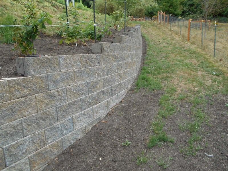 Block-Retaining-Walls-14