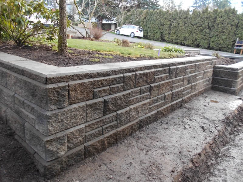 Block-Retaining-Walls-15