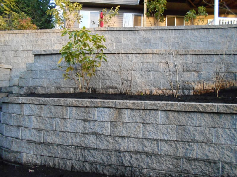 Block-Retaining-Walls-16
