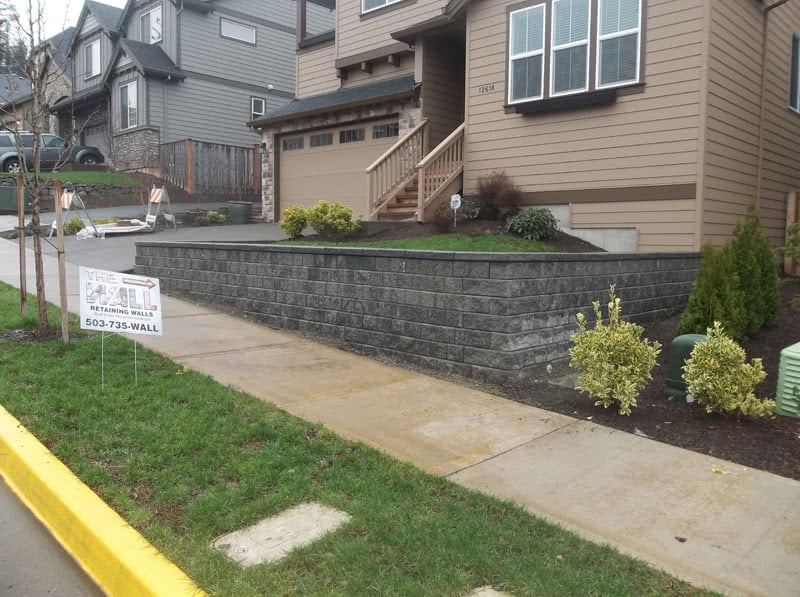 Block-Retaining-Walls-17