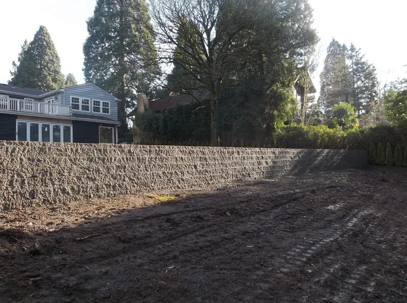 Block-Retaining-Walls-18