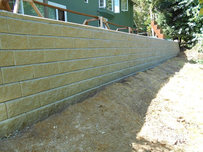 Block-Retaining-Walls-19