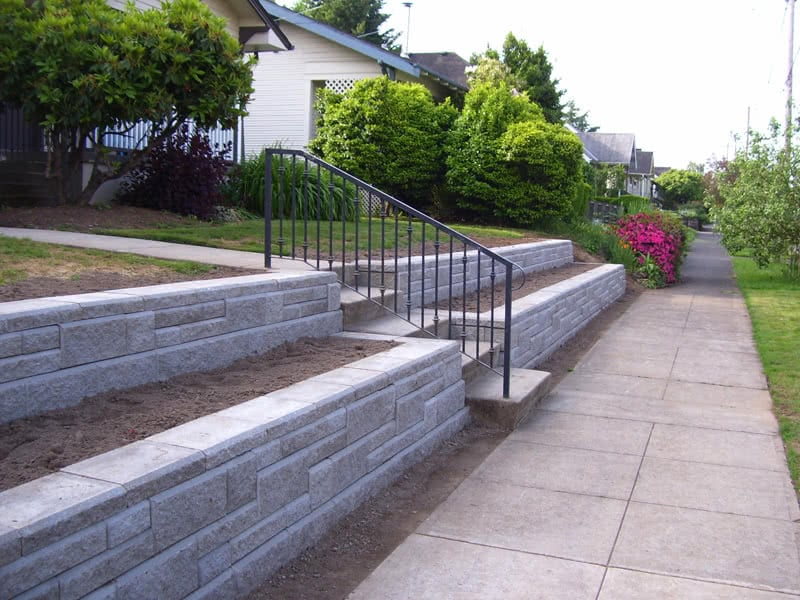Block-Retaining-Walls-21