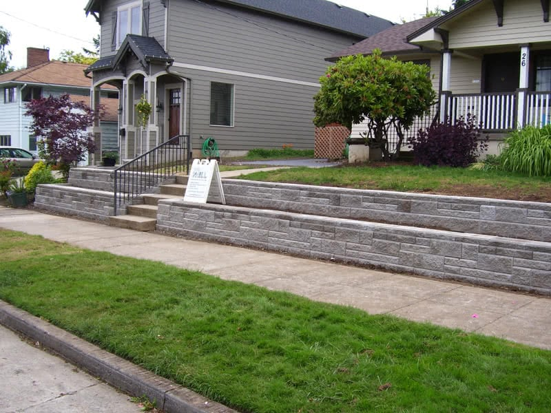 Block-Retaining-Walls-22