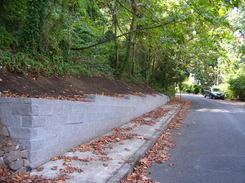 Block-Retaining-Walls-23