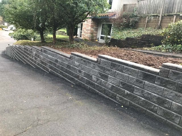 Block-Retaining-Walls-24