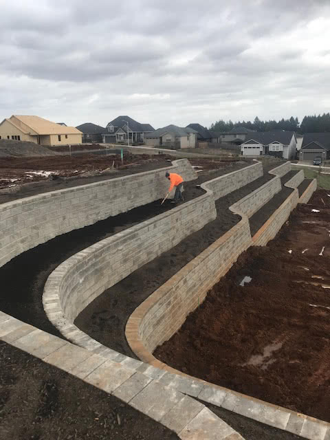 Block-Retaining-Walls-25