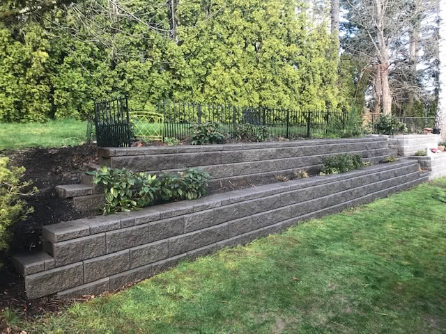 Block-Retaining-Walls-26
