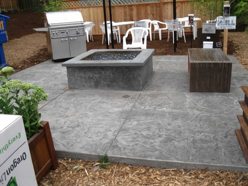 Concrete-Patios-Portland-Oregon-01