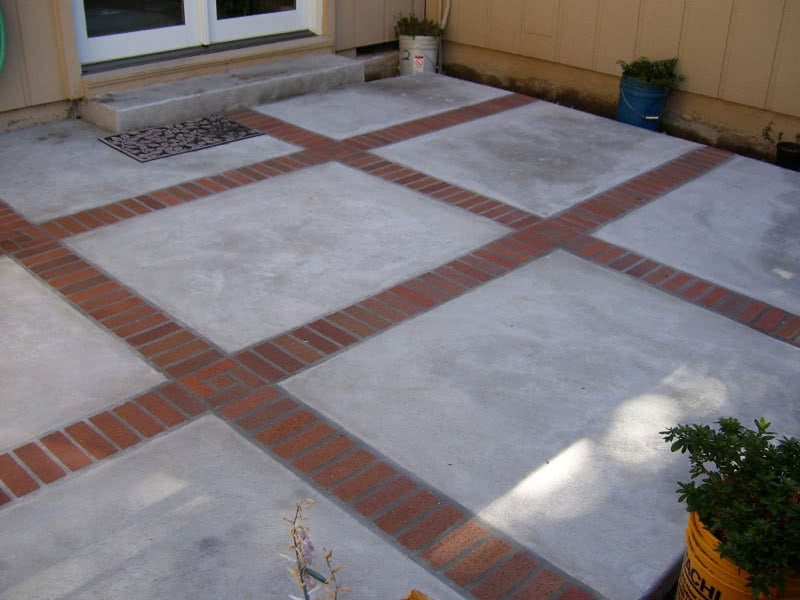 Concrete-Patios-Portland-Oregon-02