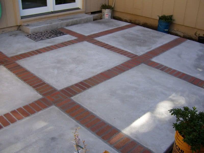 Concrete-Patios-Portland-Oregon-02