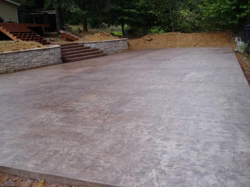 Concrete-Patios-Portland-Oregon-12