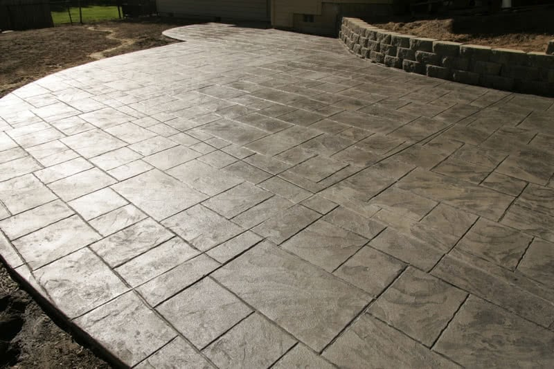 Concrete-Patios-Portland-Oregon-14