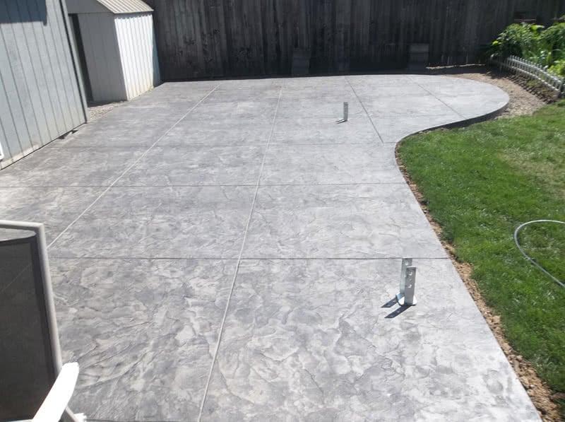 Concrete-Patios-Portland-Oregon-15