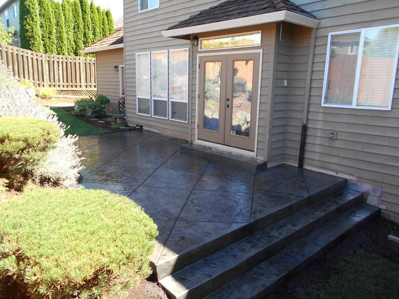 Concrete-Patios-Portland-Oregon-18