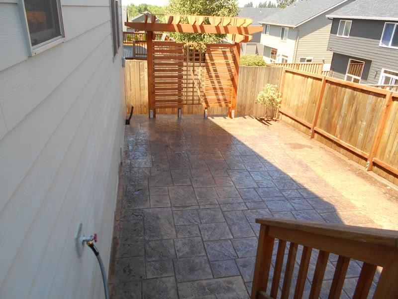 Concrete-Patios-Portland-Oregon-19