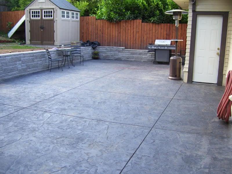 Concrete-Patios-Portland-Oregon-21