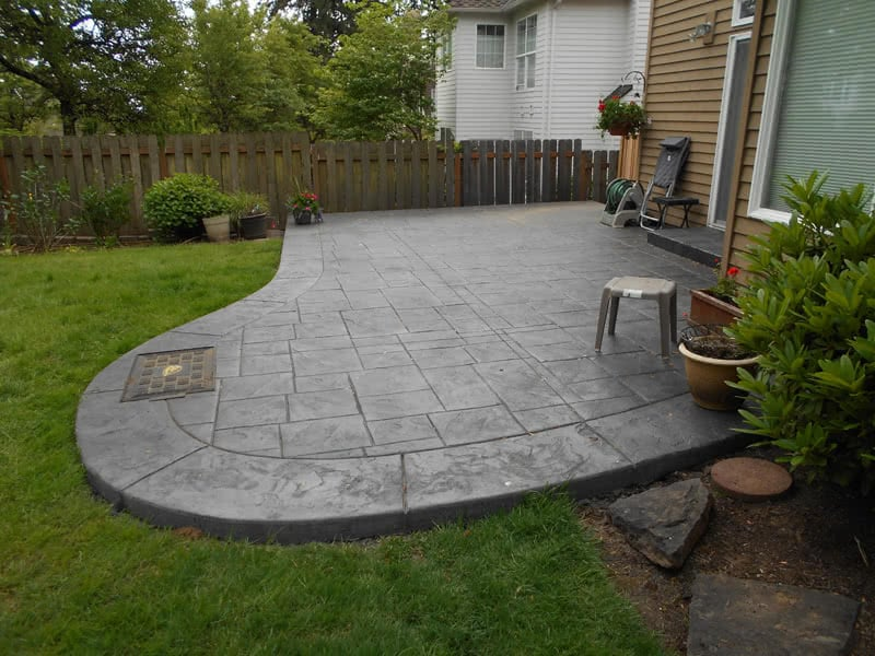 Concrete-Patios-Portland-Oregon-22