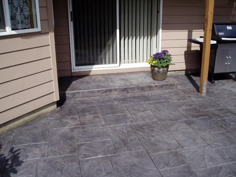 Concrete-Patios-Portland-Oregon-23