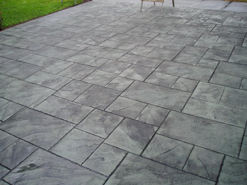 Concrete-Patios-Portland-Oregon-25