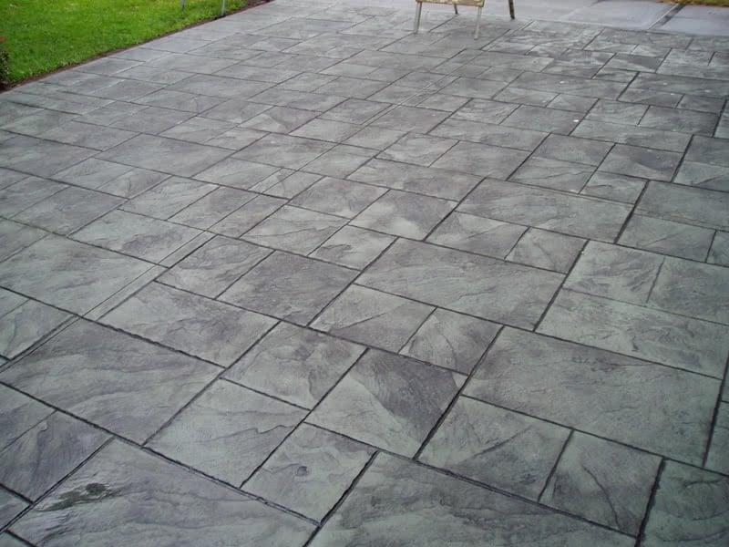 Concrete-Patios-Portland-Oregon-25