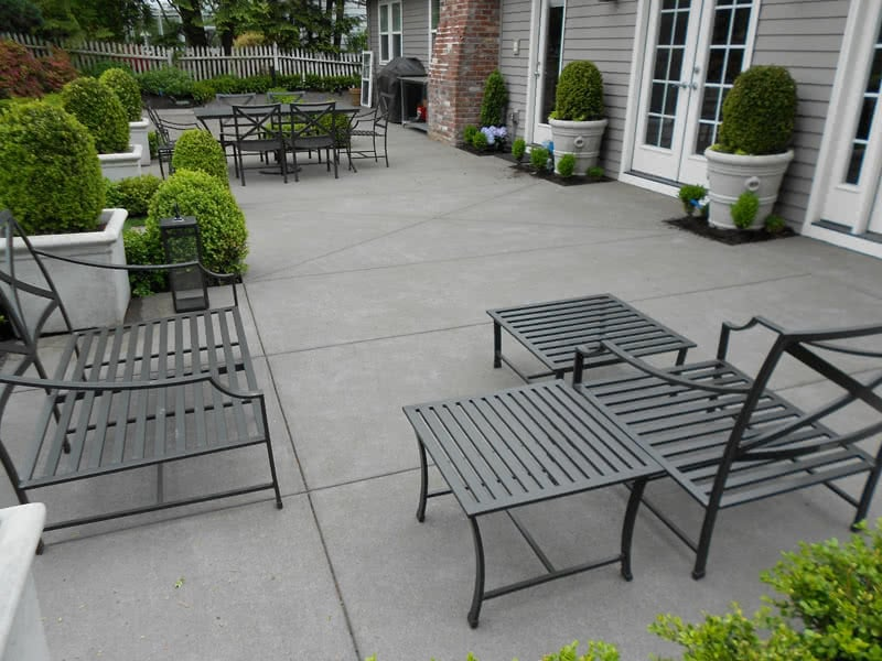 Concrete-Patios-Portland-Oregon-26
