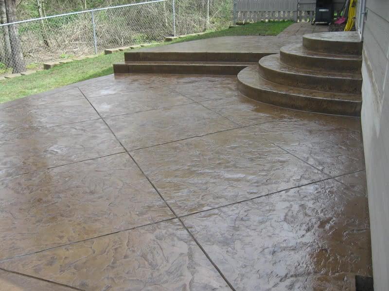 Concrete-Patios-Portland-Oregon-27