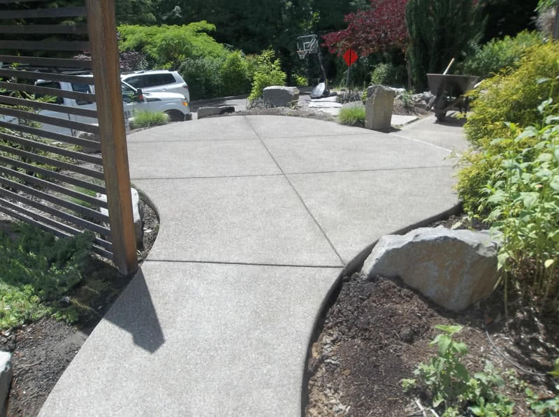 Concrete-Patios-Portland-Oregon-28