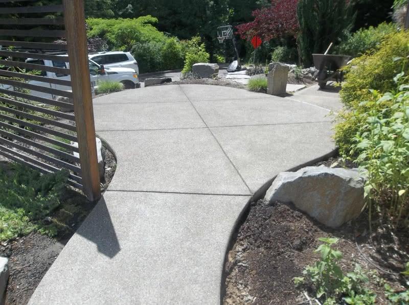 Concrete-Patios-Portland-Oregon-28