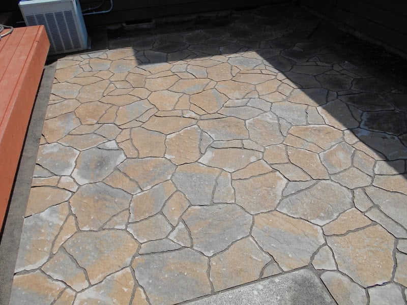 Concrete-Pavers-02