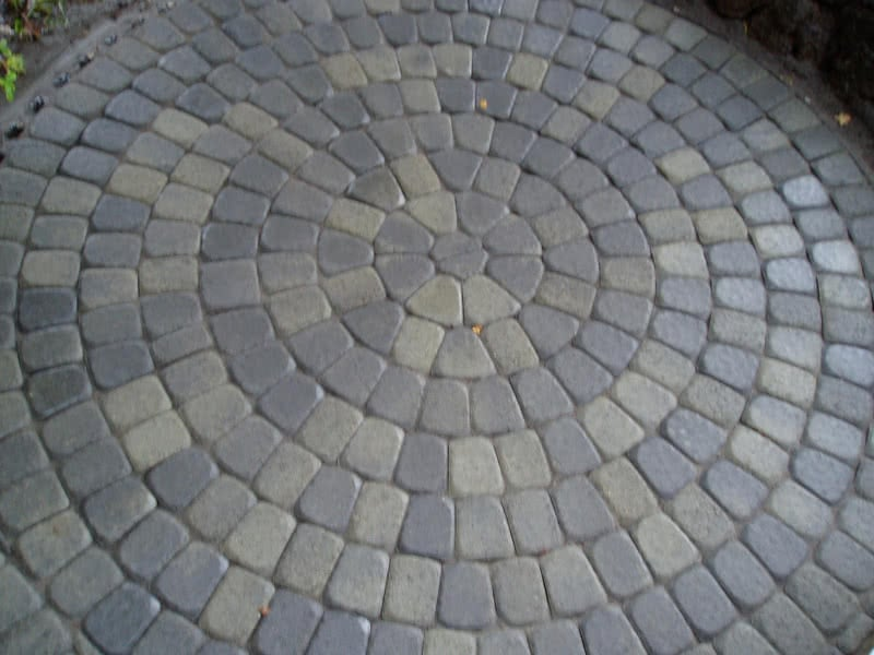 Concrete-Pavers-05