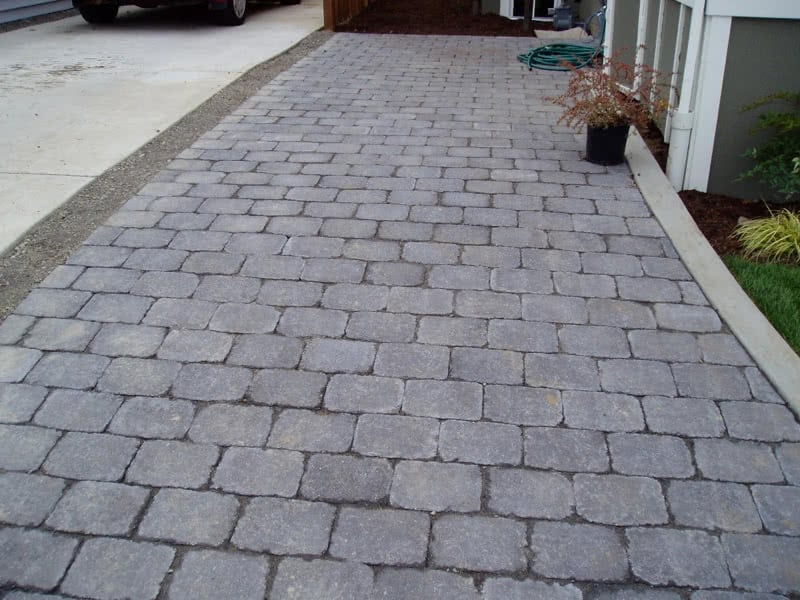 Concrete-Pavers-06