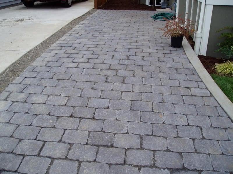 Concrete-Pavers-06