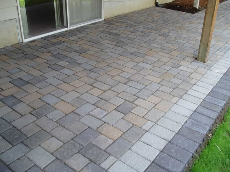 Concrete-Pavers-08