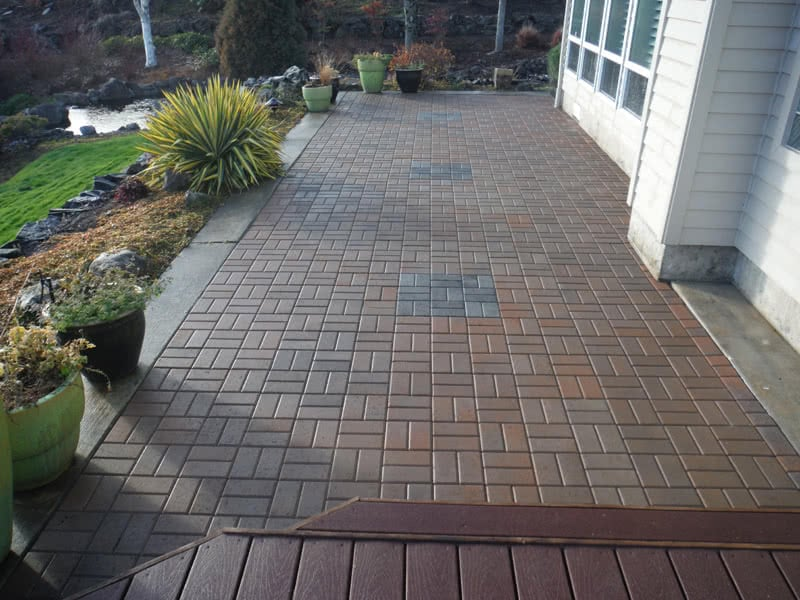 Concrete-Pavers-10